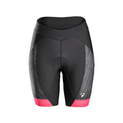 Bontrager Meraj Women's Cycling Short - Pink