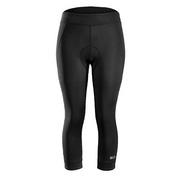 Bontrager Vella Women's Cycling Knicker - Black