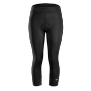 Bontrager Vella Women's Cycling Knicker - Black