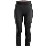 Bontrager Vella Women's Cycling Knicker - Pink