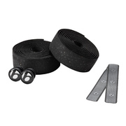 Bontrager Cork Tape - Black
