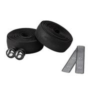 Bontrager Double Gel Cork Tape - Black