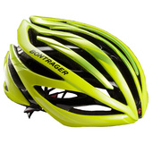 Casco Velocis Road Bike Bontrager - Unknown