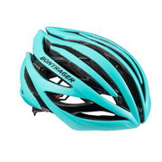 Bontrager Velocis Road Bike Helmet - Green