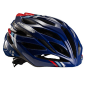 Bontrager Circuit Women's Bike Helmet - Unknown