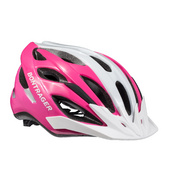 Bontrager Women's Solstice CE - Pink
