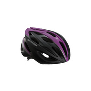 Bontrager Starvos Women's Road Helmet - Blue