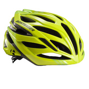 Bontrager Circuit Road Bike Helmet - Unknown