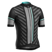 Bontrager Ballista Jersey - Black;unknown