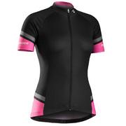 Bontrager RL Women's Jersey - Black