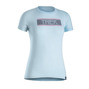 Trek Vintage 76 Women's T-Shirt - Unknown