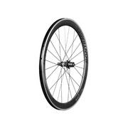 Bontrager Aura 5 TLR Road Wheel - Black