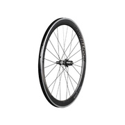 Bontrager Aura 5 TLR Road Wheel - Black