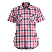 Bontrager Path Women's Shirt - Pink