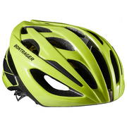 Bontrager Starvos MIPS Road Bike Helmet - Yellow