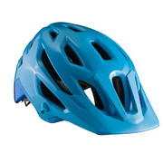 Bontrager Rally MIPS CE - Blue