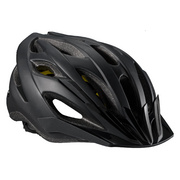 Bontrager Solstice MIPS Bike Helmet - Black
