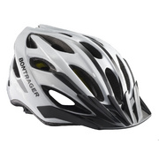 Casco Solsti MIPS Bike Bontrager - White