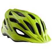 Bontrager Solstice MIPS Bike Helmet - Yellow