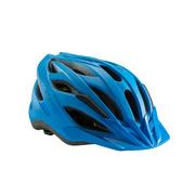 Bontrager Solstice MIPS Bike Helmet - Blue
