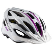 Casco Solsti MIPS Women's Bike Bontrager - Purple;unknown