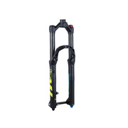 Manitou Suspension 27.5 Forks - Black