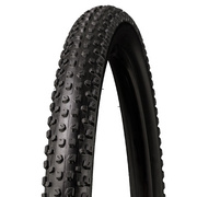 Bontrager XR3 Team Issue TLR MTB Tire - Default