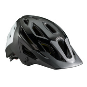Casco Lithos MIPS Mountain Bike Bontrager - Black
