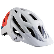 Casco Lithos MIPS Mountain Bike Bontrager - Green
