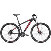 Trek Marlin 7 - Black