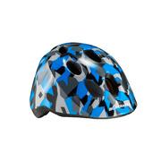 Bontrager Big Dipper MIPS Kids' Helmet - Blue
