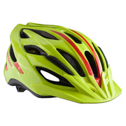 Bontrager Solstice MIPS Youth Bike Helmet - Default