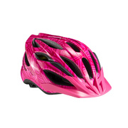 Bontrager Solstice MIPS Youth CE - Pink