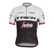 Bontrager Trek-Segafredo Replica Jersey - Black