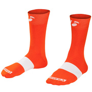 "Bontrager Race 5"" Sock - Orange"