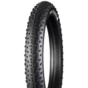 Bontrager Barbegazi Fat Bike Tire - Default