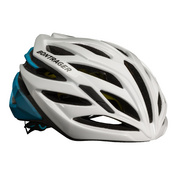 Bontrager Circuit MIPS Women's Road Bike Helmet - White