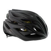 Casco Circuit MIPS Road Bike Bontrager - Black