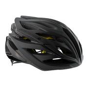 Bontrager Circuit MIPS Road Bike Helmet - Black