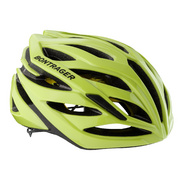 Casco Circuit MIPS Road Bike Bontrager - Unknown