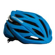 Bontrager Circuit MIPS Road Helmet - Blue