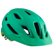 Bontrager Quantum MIPS CE - Green;unknown