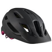 Bontrager Quantum MIPS Women's Bike Helmet - Black;pink