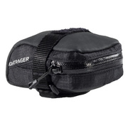 Bontrager Elite Micro Seat Pack - Black