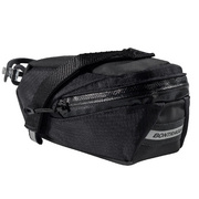 Bontrager Elite Small Seat Pack - Black
