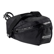 Bontrager Elite Medium Seat Pack - Black