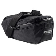 Bontrager Elite Large Seat Pack - Black