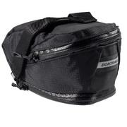 Bontrager Elite XL Seat Pack - Black