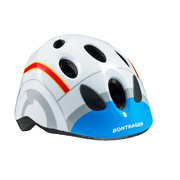 Bontrager Big Dipper Kids' Bike Helmet - Unknown