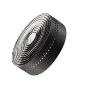 Bontrager Grippytack Handlebar Tape - Black